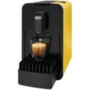 Cremesso Viva B6 kapszulás automata kávéfőző - Indian Yellow - sárga