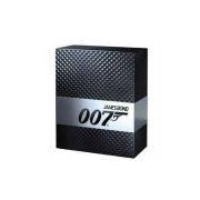 Perfume James Bond 007 Masculino Eau De Toilette 75 Ml