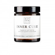 Matcha & Co Inner Cure 60 Vegan Capsules