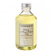 Durance Scented Bouquet Refill White Tea (250ml)
