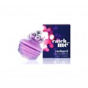 Perfume Para Dama Cacharel CATCH ME Eau de Parfum 80 Ml.