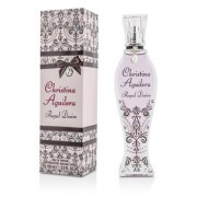 Royal Desire Eau De Parfum Spray 100ml/3.3oz Royal Desire Парфțм Спрей