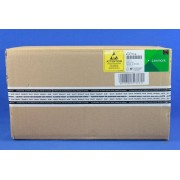 Lexmark 40X7709 Low Voltage Power Supply -A