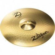 "Zildjian PLZ18CR Prato 18"" Crash Ride"