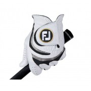 Footjoy SciFlex Tour Right Herr, XL, Right