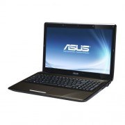"Laptop računar A72JT-TY123 17.3"" bez operativnog sistema Asus"