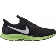 Nike Air Zoom Pegasus 35 - scarpe running neutre - uomo - Black