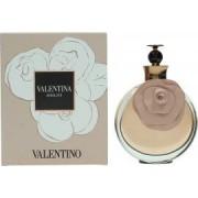Valentino Valentina Assoluto Eau de Parfum Intense 80ml Vaporizador