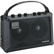 Roland Amplificador de Teclado Mobile Cube