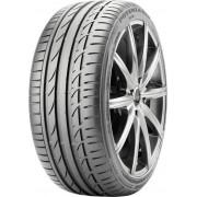 Anvelope Bridgestone Potenza S001 245/40R19 98Y Vara