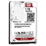 Жесткий диск Western Digital 1Tb WD10JFCX
