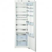 0202070160 - Hladnjak ugradbeni Bosch KIR81AF30