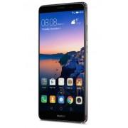 Huawei Mate 9 Dual Sim MHA-L29 64GB Black