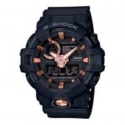 G-Shock GA-710B-1A4ER