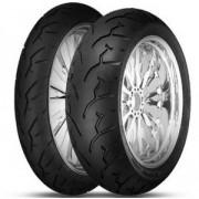 Pirelli Night Dragon ( 240/40 VR18 TL (79V) zadní kolo, M/C )