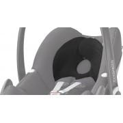 Maxi Cosi Hoofdkussentje voor Pebble Autostoel