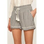 Roxy - Къси панталони