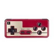 Controller 8Bitdo Fc30 Famicom Bluetooth Wireless Mac Pc Si Nintemdo Wii