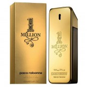 One Million EDT de Paco Rabanne