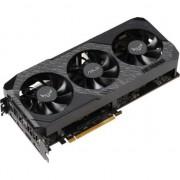 Placa video ASUS TUF Gaming X3 Radeon™ RX 5700 OC, 8GB GDDR6, 256-bit