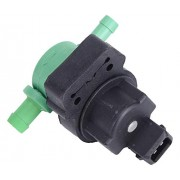 Bapmic 0004708793 Vapor Canister Purge Valve Solenoid for Mercedes-Benz W140 W202 W203 R170 R129