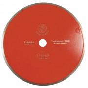 Disc diamantat Tudee 230X22.2mm debitare placi ceramice