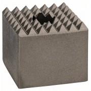 Плоча за бучарда, 60 x 60 mm, 7 x 7, 1 бр./оп., 1618623206, BOSCH