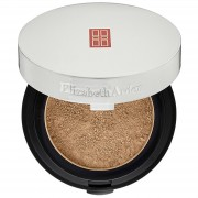 Elizabeth Arden Pure Finish Mineral Powder Foundation SPF 20 04 finitura puro 8,33 g/0,29 oz.
