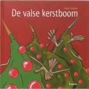 De valse kerstboom - L. Schacht