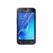 Anti-Glare Screen Protector for Samsung Galaxy J1 mini - Samsung Screen Protector