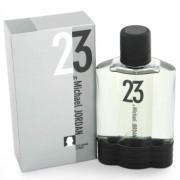 Michael Jordan 23 Eau De Cologne Spray 1.7 oz / 50.28 mL Men's Fragrance 459135