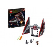 75272 TIE Fighter Sith