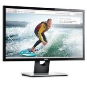 Dell Monitor LED 23,8 Dell se2416h