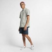 Мужская рубашка с коротким рукавом Hurley Dri-FIT Staycay