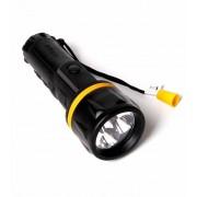 VELAMP IRUB2 LED svítilna