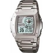 Мъжки часовник Casio Edifice - EFA-123D-7AVDF