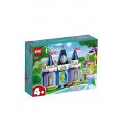 Lego Disney Princess™ - Cinderellas Schlossfest 43178