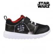 Sportskor Star Wars 5049 (storlek 27)