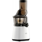 Witt by Kuvings C9600W Slowjuicer