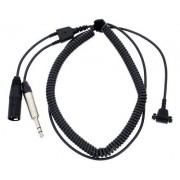 Sennheiser HMD-26 Cable H-X3K1