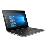 """HP Probook 450 G5 7th gen Notebook Intel Dual i3-7100U 2.40Ghz 4GB 500GB 15.6"""" WXGA HD HD620 BT Win 10 Pro"""
