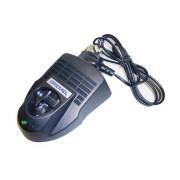 Dremel Chargeur rapide (GB) pour outil multifonctions Dremel 2607225631
