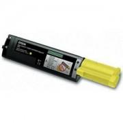 Тонер касета за Epson AcuLaser C1100 Yellow (C13S050191 - itcf epsc1100y 3667 )
