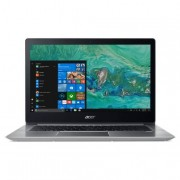 Acer Swift 3 SF314-52-552X con processore Intel Core i5-8250U