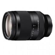 Обектив Sony FE 24-240mm F/3.5-6.3 OSS за Sony E (FE)