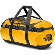 The North Face Base Camp Duffel M utazótáska D