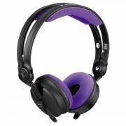 Zomo - Polsterset HD-25 Velour violet
