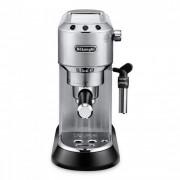 """DeLonghi Coffee machine De'Longhi """"EC 685.M"""""""