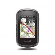 Garmin Outdoor-Navigationsgerät »eTrex Touch 35 inkl. TopoActive Europa«, Anthrazit