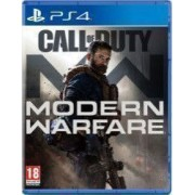 Joc Call of Duty Modern Warfare 2019 pentru PS4